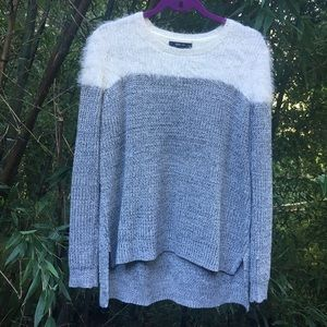 Sweaters - Style & Co. Amazingly Soft Sweater